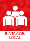 junta-gobierno-local